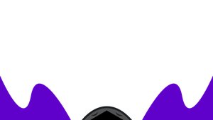 King Sombra POV Vector by Charleston-and-Itchy