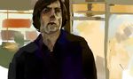 No Country For Old Men by mistergoodface