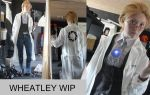 wheatley wip by Fullmetal-Itachi