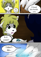 Page 8 - Ch 1 - Twin Towers by Twin-Towers