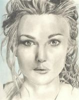 Keira Knightley 2 by jessie145