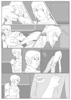 FSoA Round 2 - Pg12 by RoguishLoaf