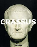 Crassus by jammywho21