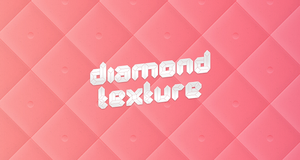 Free Texture: Diamond by BlakeCeeno