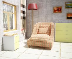 my old sofa by janu-onliners