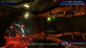 ~Sol Contingency Shots III (101) - Posted by 1DeViLiShDuDe