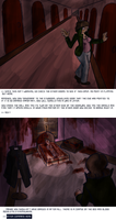 Silent Hill: Promise :522-523: by Greer-The-Raven