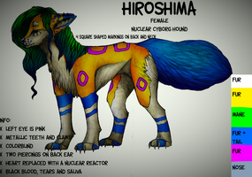 Hiroshima ref sheet 2014 by ROKOTE
