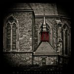 Blood Church by Spiritofdarkness