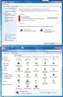 Maintenancecenter win7 xp ger by PeterRollar