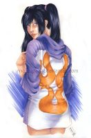 .His hoodie. by Martina-G