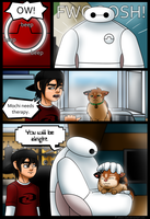 Immortal 7 page 23 by Aileen-Rose