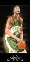Rashard Lewis 1 by chico2083hood