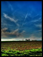 Slavonia by photonFUEL