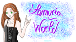 Banner 1 by Ama-Lemuria