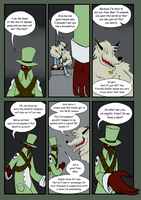 DU Baal's Deal pt2 by Bug-Off