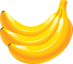 Erixz Guest for Bananas 1 by CarMasi