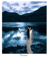 ReVerie by Flore-stock