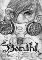 BEAUTIFUL PEOPLE by Pixi2loves
