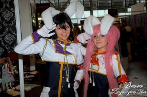 Japan Expo 2012 - - 9578 by dlesgourgues