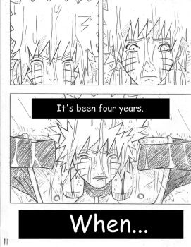 :Team 7: - Pg 11 by anna606