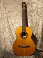 Acoustic Guitar 01 by H9Stock