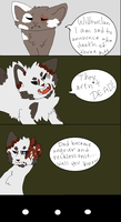 Embertail's Rise From Flames Page 6 by SophSouffle