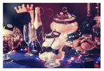 Elixir New Year by MargaretSky
