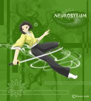 Neurosylum by Harei-ruto