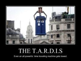 :) It happens by DoctorWhoFan220