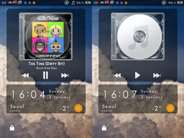 Danael M9 CustombyTody00.theme by Tody00
