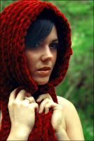 amy riding hood colorsave 02 by Ferreson