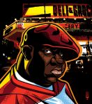 Biggie by LawrenceChristmas