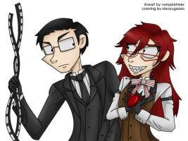 Collab: put that back in by xiaoyugaara