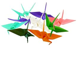Paper formation by green-haiku