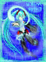 Dimensions of Miku by HezuNeutral