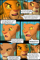 Run or Learn Page 4 by Kobbzz