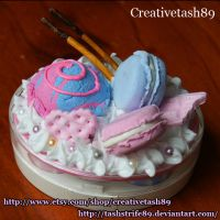 Sweet decoden case 3 by tashstrife89