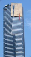 Eureka Tower by i-pop