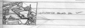 Concept sketch 3 by Inquisitor-No-7