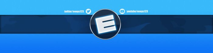 Eeeps banner by WConman88