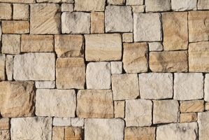 Resource Stock - Sandstone Background by Staffaholic