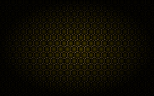 Honeycomb Pattern V.2.0 by mystica-264