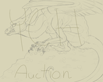 -The Hoard- YCH Auction [CLOSED] by YaboyGuzma