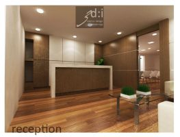 office 3 by kat-idesign
