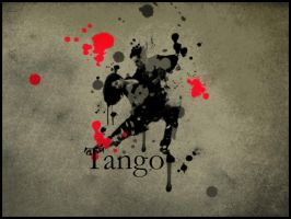 Tango by otherZone