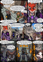 In Our Shadow page 35 by kitfox-crimson