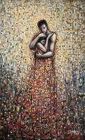 In your arms by eddiecalz