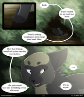 Son of the Philosopher - P280 by baliwik