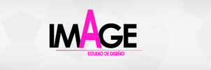 @IMAGE - Proyecto final by CandyBiebs